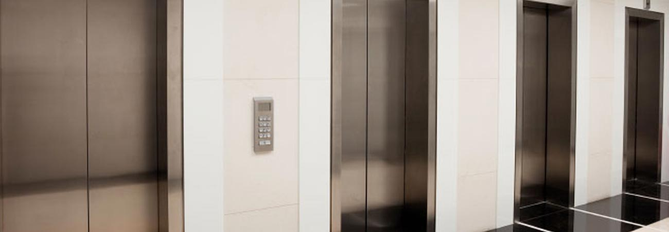 Lift Services