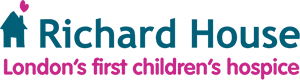 Richard House Trust